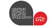 Centrum rozwoju inicjatyw społecznych Cris