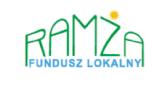 Ramza - fundusz lokalny