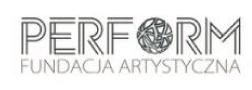 Perform - fundacja artystyczna